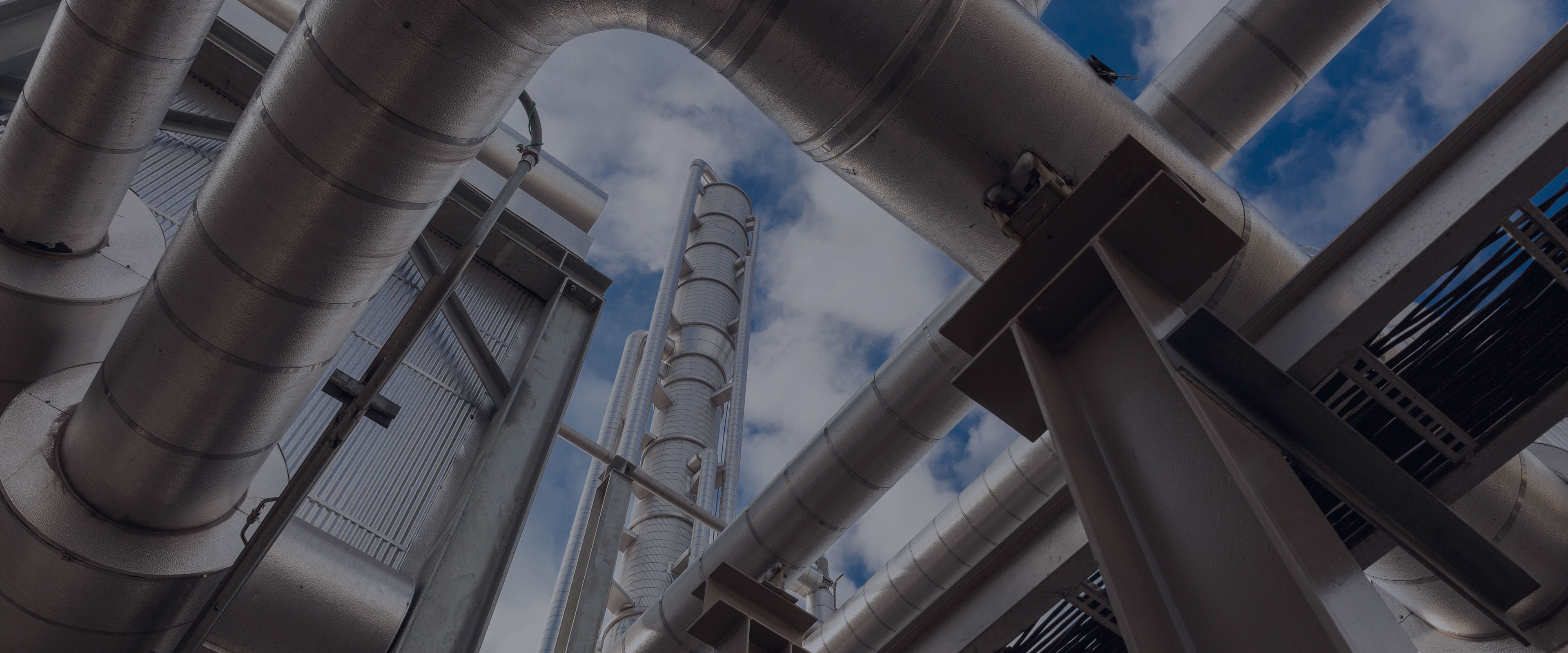 Blue Mountain Midstream LLC - A Higher Level of Performance