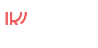 Riviera Resources logo